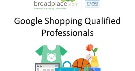 Product listing Ads from Broadplace | Broadplace | Scoop.it