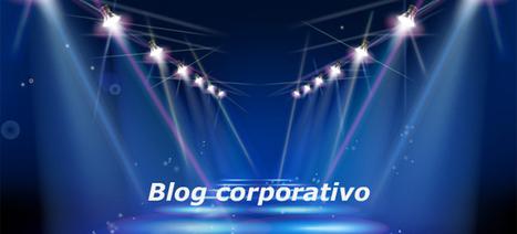 Cómo focalizar la creación de contenido para atraer a potenciales clientes | Blog de Jordi Carrió | Estrategias de marketing | Scoop.it