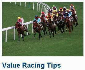 Value Racing Tips Review | Sports Betting | Scoop.it