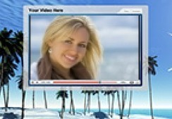 BRILLIANT: Work At Home Directory  Work At Home, B | useing the internet for marketing | Scoop.it