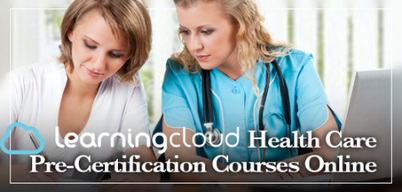 Benefits Of Enrolling For Fitness And Health Course | Learning Cloud | Scoop.it
