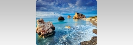 Cyprus Island for Holidays | North Cyprus Estate Agent | Scoop.it