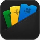 Passbook d'Apple : la fidélité en temps réel | Marketing et relation client | Scoop.it