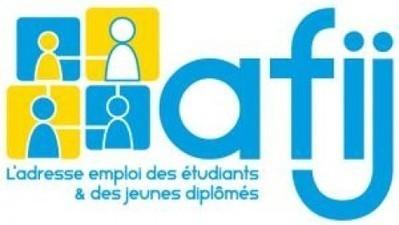 L'Association pour Faciliter l'Insertion professionnelle des Jeunes diplômés ... - MCE Ma Chaine Etudiante   L'insertion des diplomés en Informatique   Scoop.it
