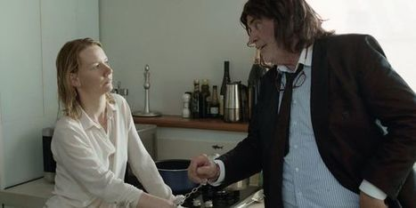 Cinéma : l'onde de choc de «Toni Erdmann» - le Monde | Actu Cinéma | Scoop.it