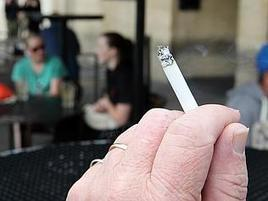 Pubs busted on alleged flouting of outdoor smoking laws (Tas) | Alcohol & other drug issues in the media | Scoop.it