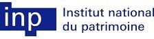 Rencontres du patrimoine | Base de données de données | Scoop.it