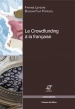 Le crowdfunding à la française | Exposition de livres | Scoop.it