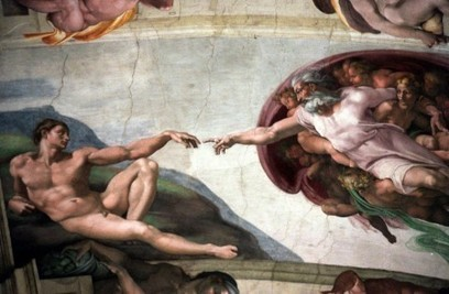 #CreatorGate: How a study on hands sparked an uproar about science, God and ethics in publishing   The Scientist Communicator   Scoop.it