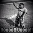 Meek Mill - Ooh Kill Em (Kendrick Lamar Diss)   Music production   Scoop.it