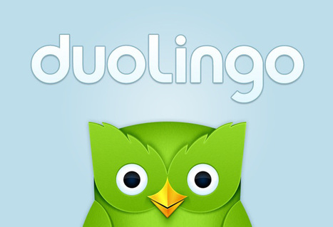 BuzzFeed is crowdsourcing translation with language learning startup Duolingo | Real Estate Plus+ Daily News | Scoop.it