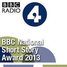 BBC National Short Story Award Podcasts | The Short Story | Scoop.it