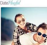 Dateplayfu | Dateplayful | Scoop.it