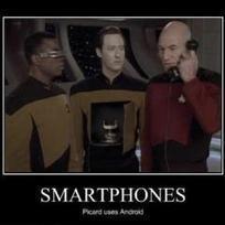 Smartphones beat feature phones with 52 per cent of world sales   comingApp   Scoop.it