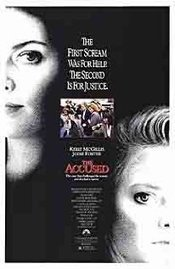 Watch The Accused (1988) Online Full Movie   The Greatest Human Rights Movie List   Scoop.it