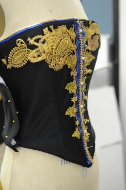 Houston Ballet says hello to Finnish choreographer Jorma Elo | Life | Chron.com - Houston Chronicle | Performance Studies | Scoop.it