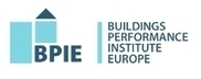 Country-by-country review of the energy performance of Europe's buildings | Open Knowledge | Scoop.it