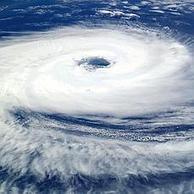 Diferencias entre tornados y huracanes - ABC.es | ciencias basicas | Scoop.it