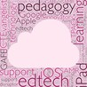 Educational Technology Grab Bag