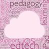 Educational Technology Grab Bag