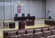 N. Korea baits US by sentencing American to 15 years: Analyst | The World Planet | Scoop.it