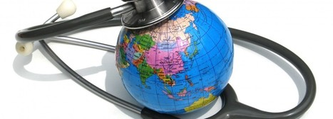 10 Things to Be Considered While Planning Medical Vacations in India | DENTAL TOURISM | Scoop.it
