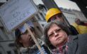 Chômage des seniors : Plus gros échec de la politique de l'emploi du gouvernement ! | Seniors | Scoop.it