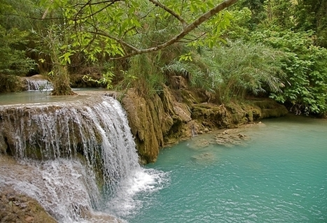 Ovation Laos | Easia Travel | Scoop.it