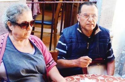 Denuncian fraude de 1 mdp por la Canacope | Querétaro | Fraude y Daño en propiedad ajena. | Scoop.it
