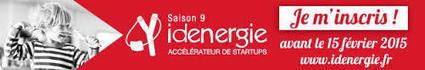 Business angel petites annonces™: janvier 2015 | Les news de Laval Mayenne Technopole | Scoop.it