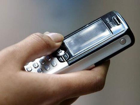 Annuaire inversé Arnaque : Numéro de téléphone caché qui appelle 10 fois par jour : qui est l'auteur de cette arnaque ?   coupons promos et avis   Scoop.it