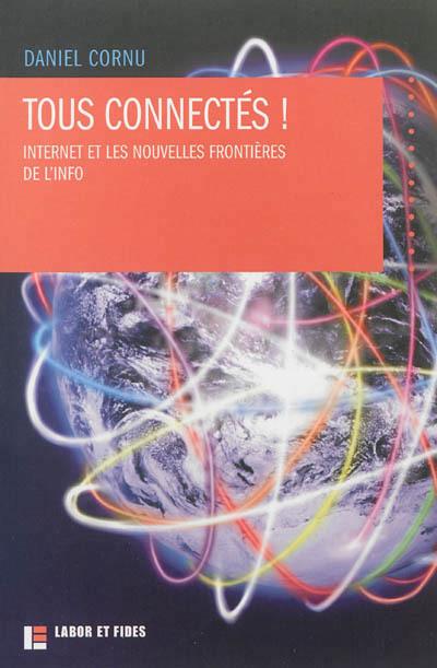 """""""Tous connectés"""": l'éthique journalistique à l'épreuve de la toile   Communication à l'ère du numérique   Scoop.it"""