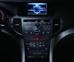 Teach You To Make Your Auto Entertainment System Perfect - ODeGa | Auto Gadgets | Scoop.it