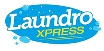 How to Keep Your Laundry Smelling Fresh - Laundro Xpress | Laundry | Scoop.it