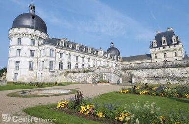 A Valençay, les cuisines du prince de Talleyrand reprennent vie   cosson-Hotellerie-Restauration-Tourisme   Scoop.it