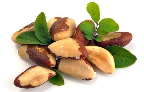 Health Benefits of Selenium | Fruit for Health | Scoop.it
