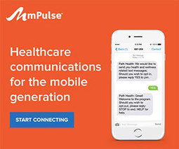 Research Shows Patients with Chronic Diseases Want More Mobile Solutions | All about health | Scoop.it