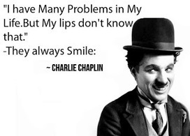 Beautifull Quotes: I have many problems in my life. | Great Quotes About Life | Scoop.it