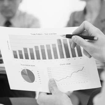 Use Different Analytics to Solve Different Problems - Gallup.com | Logistics Digest | Scoop.it