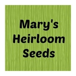 Back to the Basics!: NEW Heirloom Seeds and BIG Savings!!! | Herbal, integrative medicine | Scoop.it
