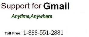 Avail Remote Tech Assistance For Gmail Account Set Up   Gmail,Hotmail,Yahoo Tech Support Number - 1-888-551-2881   Scoop.it