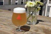 Où boire de la bonne bière de microbrasserie à Toronto !? | Blogue De Bières | Scoop.it
