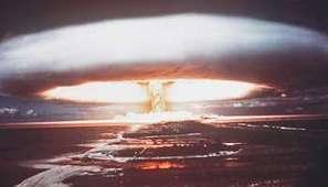 Quand l'Afrique (du Sud) avait la bombe #1   Afrique: politique et stratégie   Scoop.it