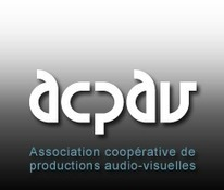 Iqaluit the movie - ACPAV - Association coopérative de productions audio-visuelles | ARTIC | Scoop.it