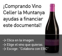Crowdfunding web   Documental Economia del bien común   Economía del Bien Común   Scoop.it