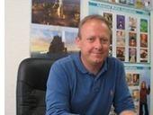 Point de vue : Christian Guillemot (Ubisoft) : «Les Bretons sont en train de donner un carton rouge aux politiques de tous bords» | Agroalimentaire-bretagne | Scoop.it