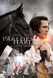 Las Paredes Hablan (Kuno Becker-Maria Aura) - Ver Pelicula Trailers Estrenos de Cine | estrenosenelcine | Scoop.it