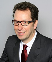 Patrick DESTANG prendra la présidence du groupe Frans Bonhomme le 9 mars. | Actualités ESSCA | Scoop.it