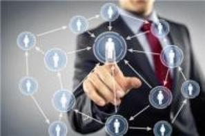 Cinq outils SaaS pour évaluer les compétences de ses employés | Le magazine RH | Scoop.it
