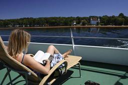 Lac de Starnberg - les environs de Munich | Allemagne tourisme et culture | Scoop.it